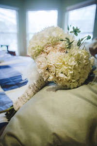 taratomlinson_photography_mcleod_wedding-7788