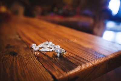 taratomlinson_photography_mcleod_wedding-7768