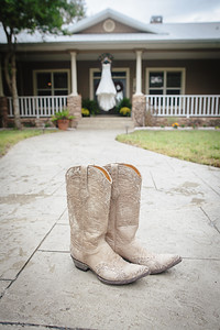 taratomlinson_photography_mcleod_wedding-7732