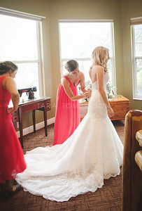 taratomlinson_photography_mcleod_wedding-7801