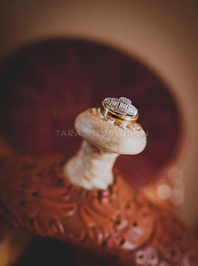 taratomlinson_photography_mcleod_wedding-7748