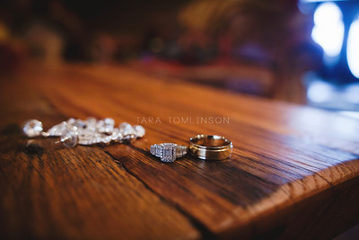 taratomlinson_photography_mcleod_wedding-7769