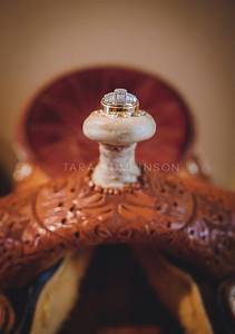 taratomlinson_photography_mcleod_wedding-7751