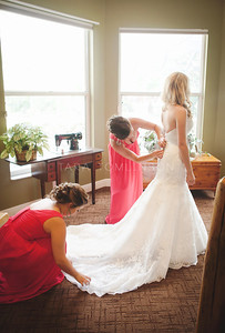 taratomlinson_photography_mcleod_wedding-7803