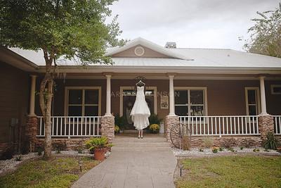 taratomlinson_photography_mcleod_wedding-7714-2