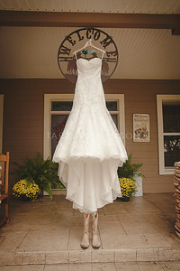 taratomlinson_photography_mcleod_wedding-7721