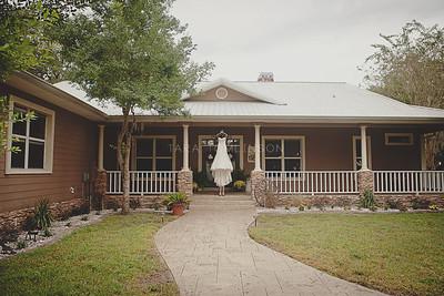 taratomlinson_photography_mcleod_wedding-7727