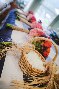 taratomlinson_photography_mcleod_wedding-7785