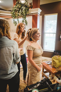 taratomlinson_photography_mcleod_wedding-7792
