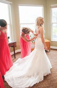 taratomlinson_photography_mcleod_wedding-7813