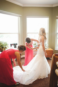 taratomlinson_photography_mcleod_wedding-7802