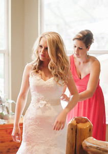 taratomlinson_photography_mcleod_wedding-7821