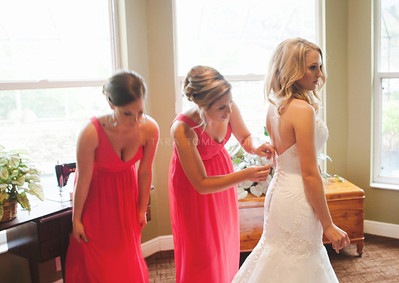 taratomlinson_photography_mcleod_wedding-7811