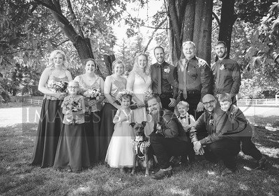 yelm_wedding_photographer_S&C_0249-DS8_0721-2