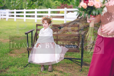 yelm_wedding_photographer_S&C_0268-DS8_0835