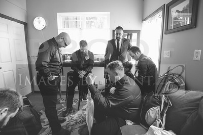 yelm_wedding_photographer_S&C_0403-DS8_1544-2