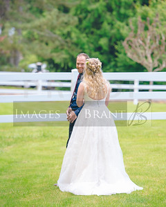 yelm_wedding_photographer_S&C_0154-DS8_0162