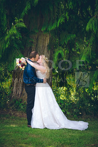 yelm_wedding_photographer_S&C_0204-DS8_0337