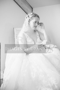 yelm_wedding_photographer_S&C_0395-D2C_7136-2
