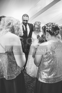 yelm_wedding_photographer_S&C_0409-D2C_7159-2