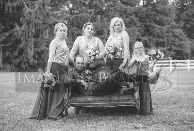 yelm_wedding_photographer_S&C_0265-DS8_0826-2