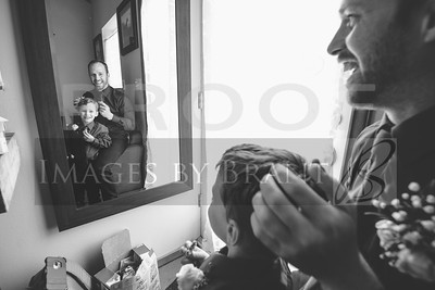 yelm_wedding_photographer_S&C_0407-DS8_1600-2