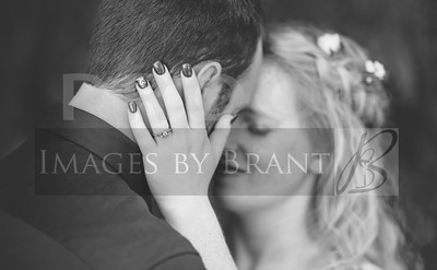yelm_wedding_photographer_S&C_0197-DS8_0308-2