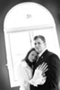 Taylor_Rando Wedding :