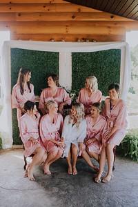 Caldwell Wedding-0026