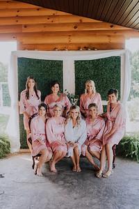 Caldwell Wedding-0017