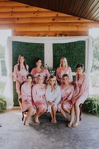 Caldwell Wedding-0018
