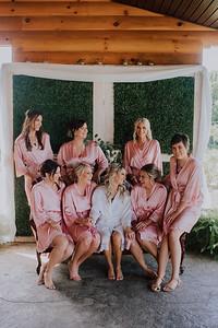 Caldwell Wedding-0025