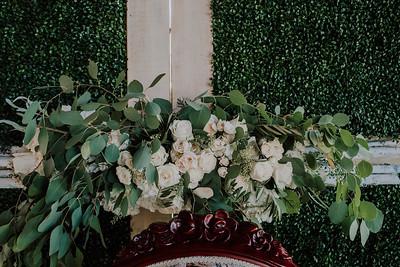 Caldwell Wedding-0015
