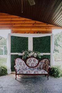 Caldwell Wedding-0016