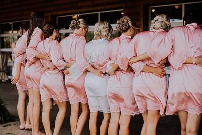 Caldwell Wedding-0040