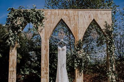 Caldwell Wedding-0004