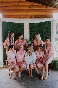 Caldwell Wedding-0023