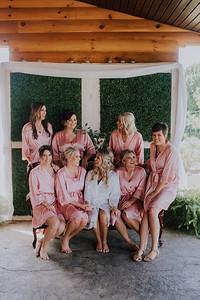 Caldwell Wedding-0021