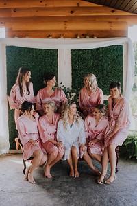 Caldwell Wedding-0024