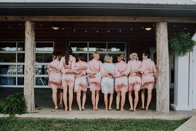 Caldwell Wedding-0042