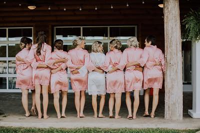 Caldwell Wedding-0043