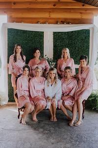 Caldwell Wedding-0020