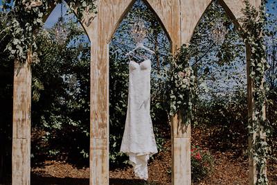 Caldwell Wedding-0012