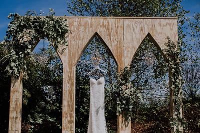 Caldwell Wedding-0003