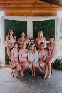 Caldwell Wedding-0019