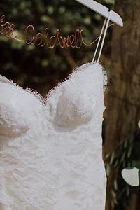 Caldwell Wedding-0013