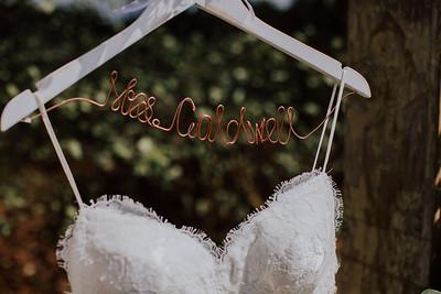 Caldwell Wedding-0014