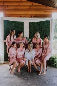 Caldwell Wedding-0022