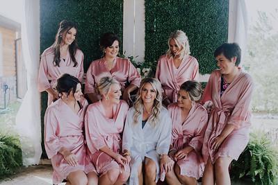 Caldwell Wedding-0038