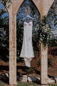 Caldwell Wedding-0001